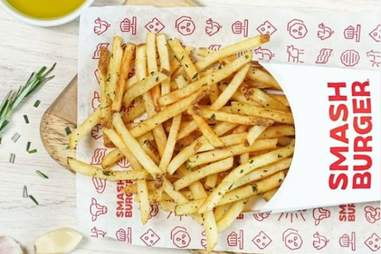 french fry deals national french fries day