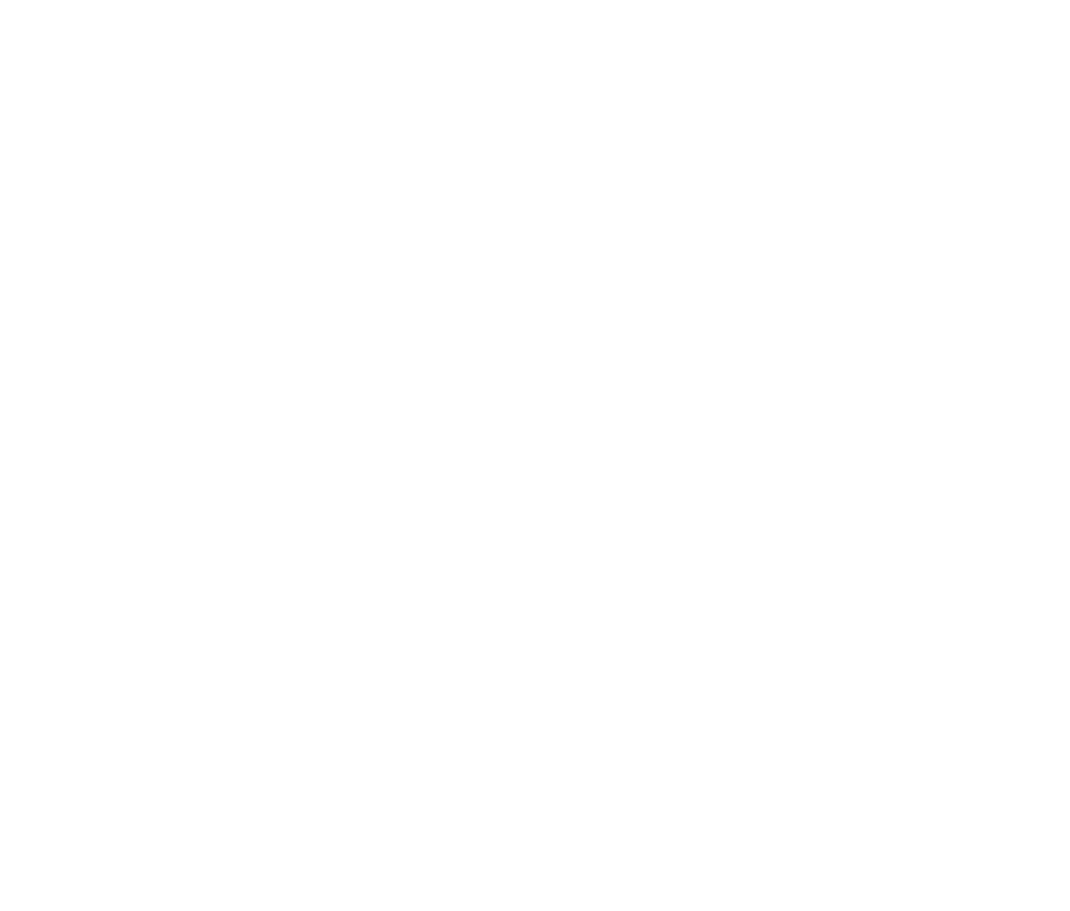 Summer At Home With Toby The Toad logo