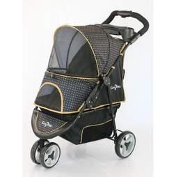 wayfair promenade standard stroller