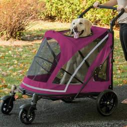 wayfair expedition no zip stroller