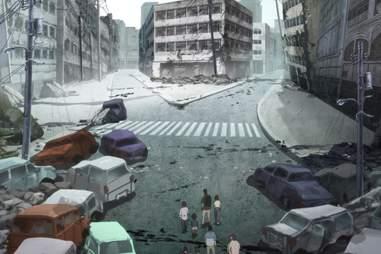 japan sinks 2020 netflix anime masaaki yuasa