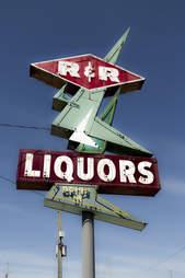 R&R Liquor