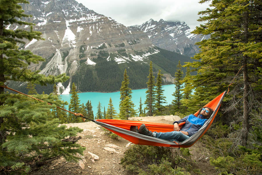 The Most Beautiful Places in Canada