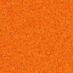 solar orbiter sun pictures