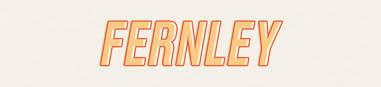 fernley