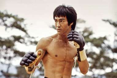 be water bruce lee espn 30 for 30