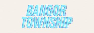 bangor-township