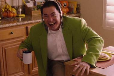 dougie jones twin peaks the return