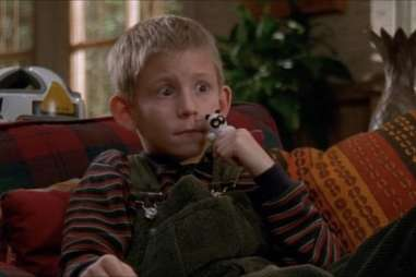 dewey malcolm in the middle