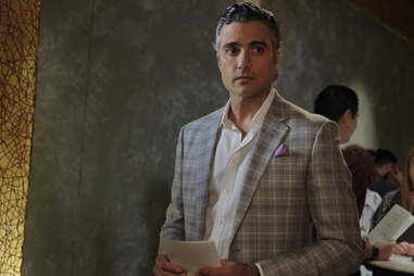 rogelio jane the virgin
