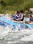 catskills white water rafting