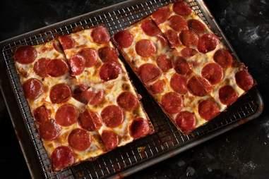 best pizza deals near me
