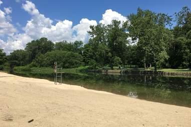 Greenfield Recreation
