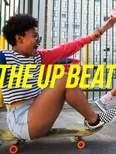 theupbeat