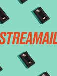 streamail