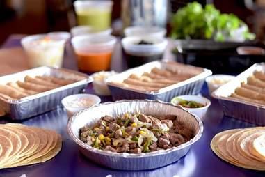 Talavera Cocina Mexicana