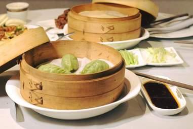 hwa yuan chinese food