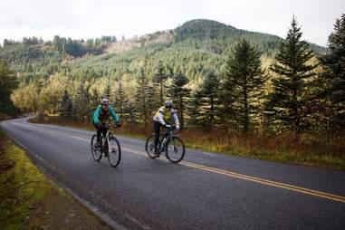 Visit McMinnville Oregon