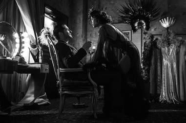 lucifer film noir episode