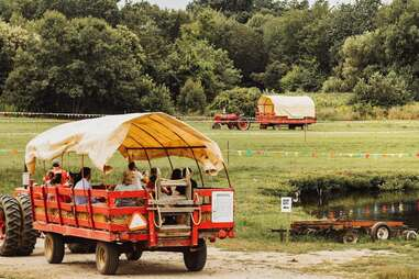 Smolak Farms