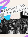 The Metrograph NYC