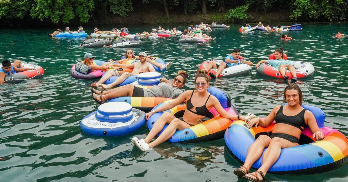 10 per Pack Fishing Floats River Floats