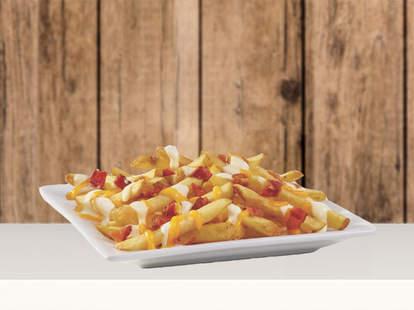 free wendy's pub fries