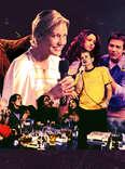 karaoke scenes movies tv shows