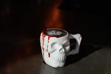 Peixoto Coffee