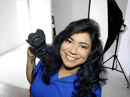 Debra Gloria Photography