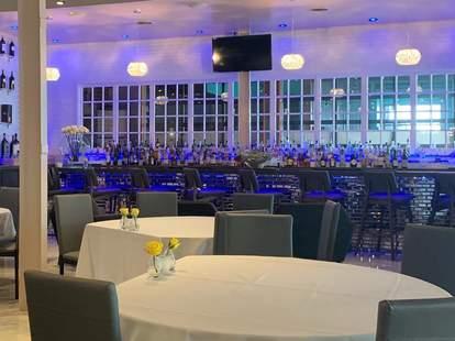 flourish event space