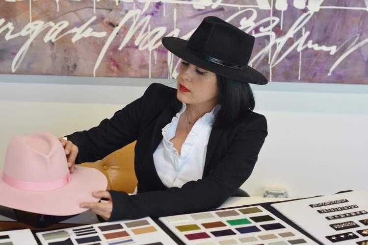 Gladys Tamez
