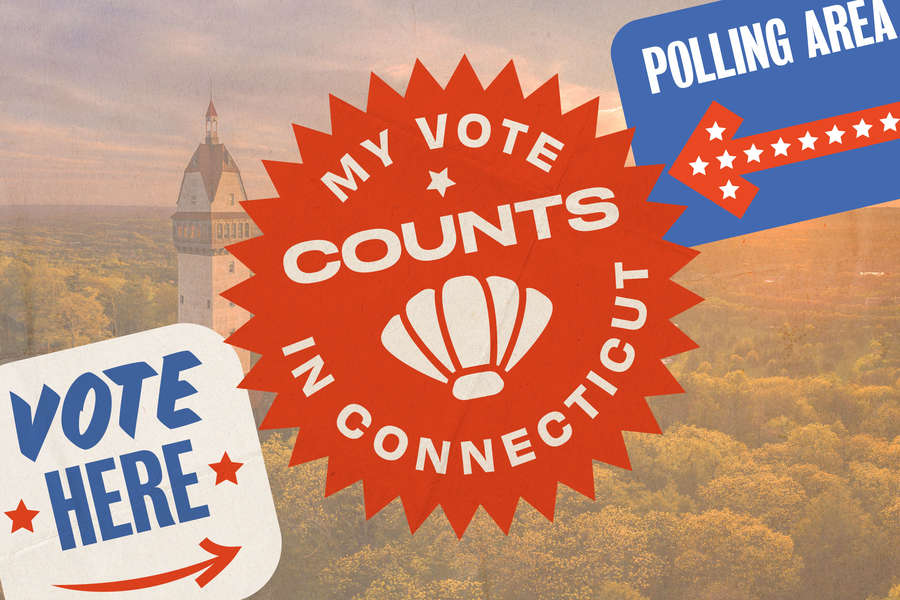 Connecticut: Here's How to Make Sure Your Vote Counts in the 2020 Election