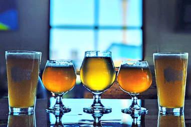 Nevada Brew Works