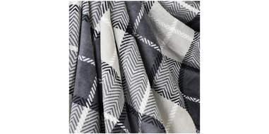 Waterproof Polyester Blanket
