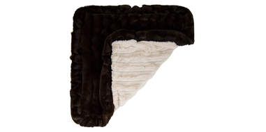 plush shag rug for dogs