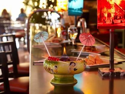 Vietnam Restaurant and Cafe
