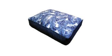 Shuttleworth Tropics Pet Pillow wayfair