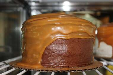 Brown Sugar Bakery-Chicago