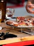 Grabowski's Pizzeria