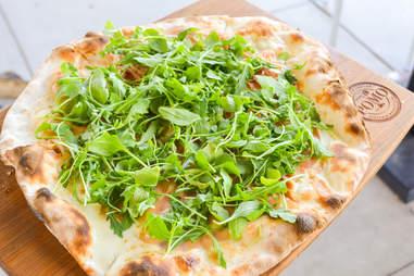 Pomo Pizzeria