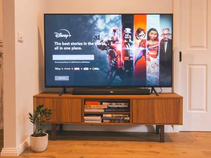Best Prime Day Tv Deals 2020 Sales Discounts On Smart 4k Tvs More Thrillist