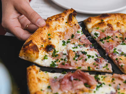 Pizzana