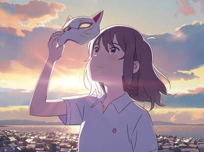Best Animated Movies On Netflix Top Cartoon And Animated Movies Thrillist