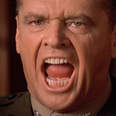 jack nicholson, a few good men, you can't handle the truth