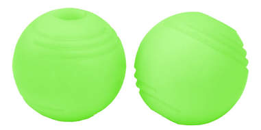 Glow-in-the-Dark Balls