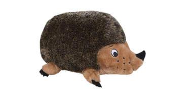 Outward Hound Hedgehogz Squeaky Dog Toy