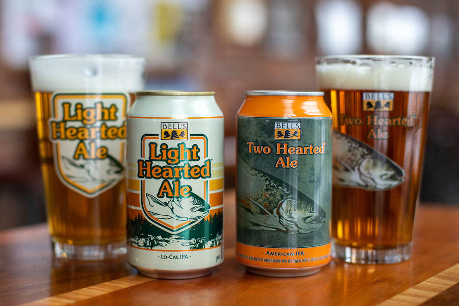 These Are the Best Beers & Breweries in 2020, According to Drinkers