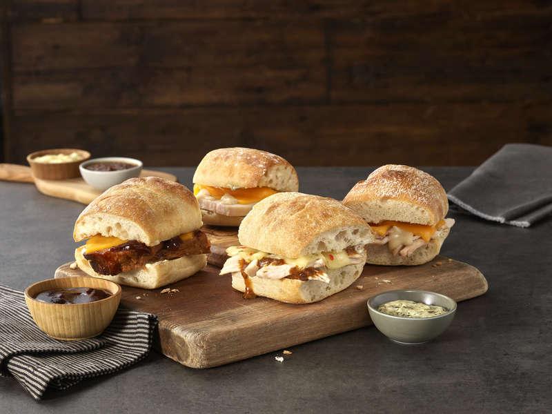 Boston Market Debuts New Late Night Menu Featuring $3 Sandwiches