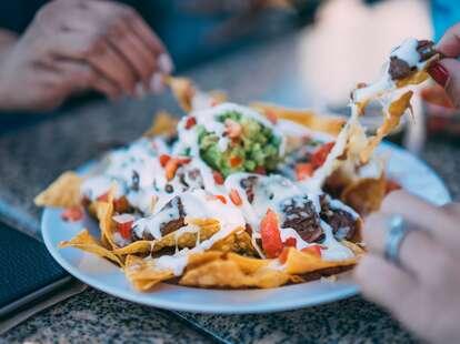 national nachos day 2020 deals